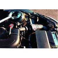Filtres air - Kits Admission Boite a Air Carbone Dynamique CDA compatible avec BMW Z3 -e36e37- 1.8 ap 99