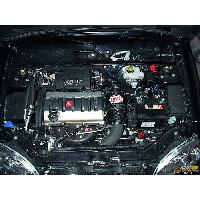 Filtres air - Kits Admission Boite a Air Carbone Dynamique CDA compatible avec Citroen Saxo 1.6 VTS 16V ap 98