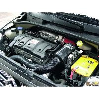 Filtres air - Kits Admission Boite a Air Carbone Dynamique CDA compatible avec Citroen Xsara 1.4 VTR ap 00