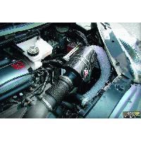 Filtres air - Kits Admission Boite a Air Carbone Dynamique CDA compatible avec Citroen Xsara Picasso 1.8 16V ap 00