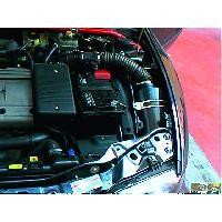 Filtres air - Kits Admission Boite a Air Carbone Dynamique CDA compatible avec Fiat Bravo 2.0 20V HGT de 95 a 01
