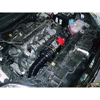 Filtres air - Kits Admission Boite a Air Carbone Dynamique CDA compatible avec Fiat Coupe 2.0 20V ap 97