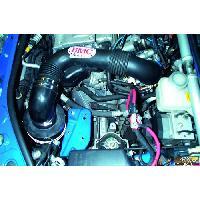 Filtres air - Kits Admission Boite a Air Carbone Dynamique CDA compatible avec Fiat Punto 1.8 16V HGT ap 99