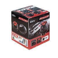 Filtres air - Kits Admission Filtre a air universel mini 53x35x9cm - carbone - Reniflard
