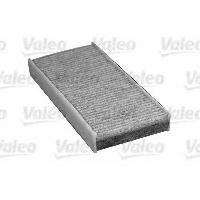 Filtres air - Kits Admission Filtre habitacle VALEO pour Peugeot 407Citroen C5C6