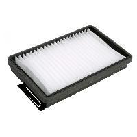 Filtres air - Kits Admission Filtre habitacle WP9347