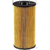 Filtres huile Filtre Huile WIX WL7568