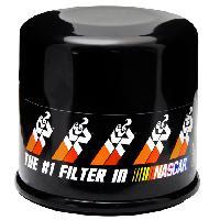 Filtres huile PS-1008 - Filtre a huile Pro Series