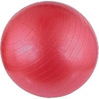 Fitness - Musculation AVENTO Swiss ball M - 65 cm - Rose