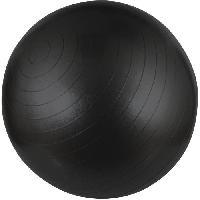 Fitness - Musculation AVENTO Swiss ball S - 55 cm - Noir