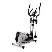 Fitness - Musculation BH FITNESS Vélos Elliptique  Masse d'inertie 10 kg Tecnovita By Bh