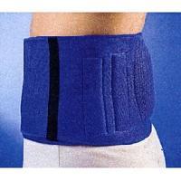 Fitness - Musculation Ceinture magnétique + coussinets lombaires - Generique