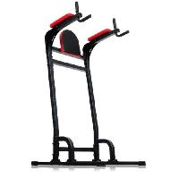 Fitness - Musculation Dip Station