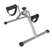 Fitness - Musculation Pédalier d'exercices AUTONOMIE ET BIEN eTRE TMI 3945 - Molette réglable Aucune