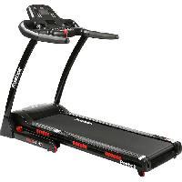 Fitness - Musculation REEBOK Tapis de course 16 km/h GT40S One Series Treadmill - Noir