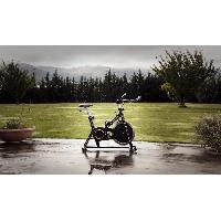 Fitness - Musculation TECNOVITA by BH velo De Biking Evo  S1000