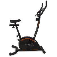 Fitness - Musculation TECNOVITA by BH velo Evo B2000