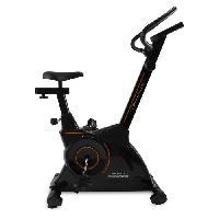 Fitness - Musculation TECNOVITA by BH velo Evo B3000