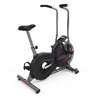 Fitness - Musculation Vélo de biking Airbike Airdyne AD2 SCHWINN