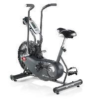 Fitness - Musculation Vélo de biking Airbike Airdyne AD6 SCHWINN