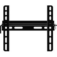 Fixation - Support Tv - Support Mural Pour Tv Continental Edison Support TV Mural Fixe Vesa 200x200
