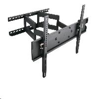Fixation - Support Tv - Support Mural Pour Tv INOTEK PRO M2 3265 - Support Mural TV
