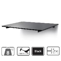 Fixation - Support Tv - Video - Son ONE FOR ALL WM5311 Etagere accessoire TV - AV - Oneforall1