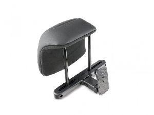 Fixation Lecteur Video - Support Lecteur Video Support de repose-tete compatible avec Lecteurs DVD ou Multimedia