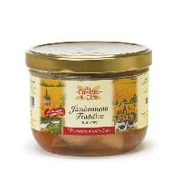 Foie Gras Jambonneau Tradition 360g