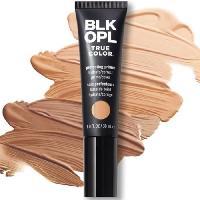Fond De Teint - Base - Poudre  BLACK OPAL Base de maquillage BRL-1442 006N Total Color Perfecting Primer - 30 ml