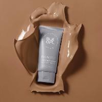 Fond De Teint - Base - Poudre  BLACK OPAL Fond de teint BRL-1259 010 Even True Flawless Skin Liquid Make-up