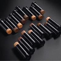 Fond De Teint - Base - Poudre  BLACK OPAL Fond de teint BRL-1367 010G True Color Perfecting Stick Foundation