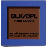 Fond De Teint - Base - Poudre  BLACK OPAL Fond de teint BRL-1479 011 True Color Pore Perfecting Powder Foundation