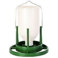 Fontaine A Eau Distributeur d'eau pour voliere 1.000 ml20 cm - Trixie