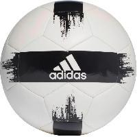 Football ADIDAS Ballon EPP II - Noir et Blanc - Adidas Originals