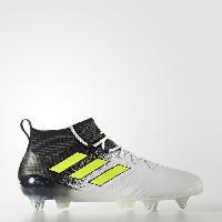 Football ADIDAS Chaussures de Football Ace 17.1 SG Homme - 41 1-3 - Adidas Performance