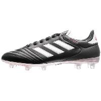 Football ADIDAS Chaussures de Football Copa 17.2 FG Homme - 46 - Adidas Performance