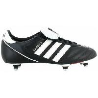 Football ADIDAS Chaussures de football KAISER 5 CUP - 40 - Adidas Performance