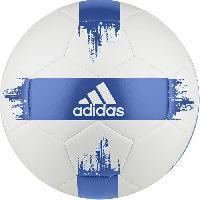 Football ADIDAS PERFORMANCE Ballon d T5 - T5