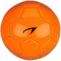 Football AVENTO Mini-ballon de football - PVC