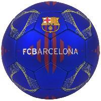 Football FC BARCELONA Ballon Mini foot Jersey Aucune