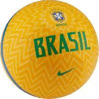 Football NIKE Ballon de football Prestige Brésil 2018 -  Taille 5