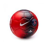 Football NIKE Ballon du PSG PRSTG 18