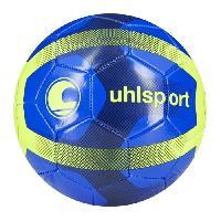 Football UHLSPORT Ballon de football LFP Elysia Starter Training 17