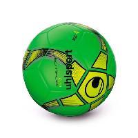 Football UHLSPORT Ballon de foot salle Medusa Keto - Taille 4