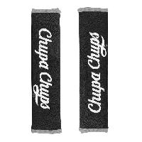 Fourreau De Ceinture Fourreaux de ceinture noir - Chupa Chups