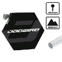 Frein - Materiel De Freinage - Patin De Frein 100 cables de frein - 1.6 x 1700 mm - Sram et Shimano