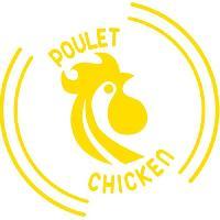 Friandise AIME Friandises PULSE BAR Mini Low Fat. 6 Barres au Poulet. Pauvres en Calories - Pour Petit Chien - 50g -x1-