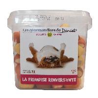 Friandise Friandises Chien - Les Gourmandises de Daniel - 400 Gr LesRecettesdeDaniel