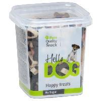 Friandise HELLODOG Friandises Party Mini Mix - Pour Chien Adulte - 300g (x1) - Aime